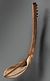 Bow harp MET DP345112.jpg
