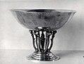 Bowl MET 22.163.1.jpg