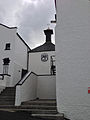 Bowmore (9860690755).jpg