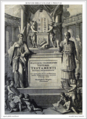 Bowyer Bible Volume 1 Print 10. Figures of the Old Testament.png
