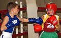 Boxing children - bloody nose.jpg