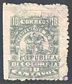 Boyacá 1903 Sc10.jpg