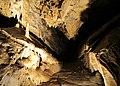 Bozkovske dolomitove jeskyne (15).jpg