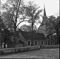 Brännkyrka kyrka - KMB - 16000200094101.jpg