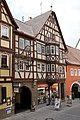 Brückenstraße 12-bjs110504-01.jpg