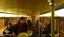 Brüssel In der U-Bahn.jpg