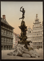 Brabo Monument, Antwerp, Belgium WDL4148.png