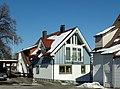 Brachgasse - panoramio (1).jpg
