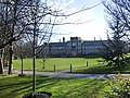 Bradford Grammar School - geograph.org.uk - 718837.jpg