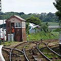 Branch Line Signal Box. - panoramio.jpg