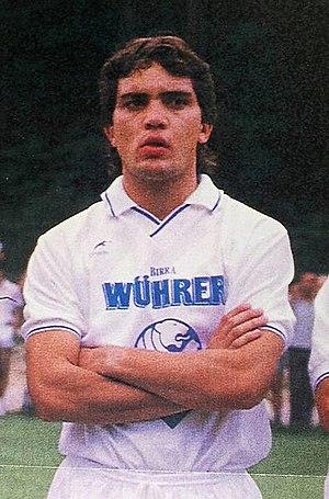 Branco - Brescia Calcio 1986-87.jpg
