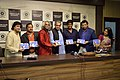 Brand Next - QR Code Music Card Launch - Kolkata 2015-01-02 2122.JPG