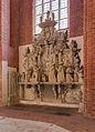 Brandenburg St-Katharinenkirche 20 (MK).jpg