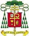 Brasão arquiepiscopal Dom Joviano.jpg