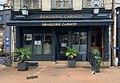 Brasserie Carnot, rue Carnot (Beaune).jpg