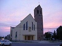 Bratkowice, kościół.jpg