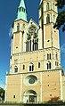 Braunschweig St Katharinen Westwerk 2635 201409.jpg