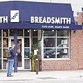 Breadsmith, Grand Ave. St Paul 787.jpg