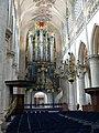 Breda Grote Kerk Organ.JPG