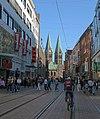 BremenObernstrasse.jpg