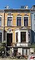 Bremen 0411 fesenfeld 104 20141004 bg 1.jpg