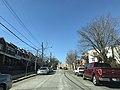 Brentwood-DC.jpg
