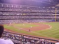 Brewers vs Astros (11670086).jpg