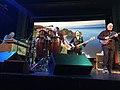 Brian Auger Band.jpg
