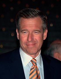 Brian Williams Tribeca 2009.jpg