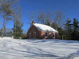 Brick Schoolhouse, Sharon NH.jpg