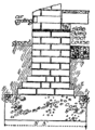 Brickwork 8.png