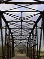 Bridge,WestSapulpaRoute66Roadbed.jpg