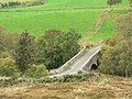Bridge over the Isla at Little Forter - geograph.org.uk - 250021.jpg