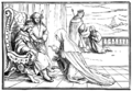 Brief History of Wood-engraving Holbein Joab.png