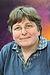Brigitte Lecordier - 2012 Sci-Fi Convention Toulouse 287.jpg
