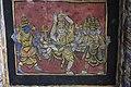 Brihadishwara Temple, Dedicated to Shiva, built by Rajaraja I, completed in 1010, Thanjavur (70) (37497165181).jpg