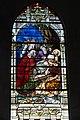 Brioude Basilique Saint-Julien Vitrail 824.jpg