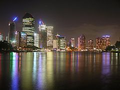 BrisbaneByNight2004