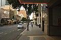 Brisbane City QLD 4000, Australia - panoramio (27).jpg