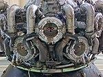 Bristol Hercules XVII (36987056513).jpg