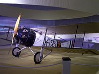 British Aerial Transport F.K.23 Bantam.jpg
