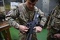 British Forces shoot in U.S. range 161130-A-RX599-0107.jpg