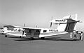 Britten-Norman Trislander (4779116794).jpg