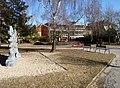 Brno, Královo Pole, hřiště na Remešově (2).JPG