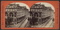 Broadway front, U.S. Hotel, Saratoga, N.Y, from Robert N. Dennis collection of stereoscopic views.png