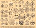 Brockhaus and Efron Encyclopedic Dictionary b63 172-1.jpg