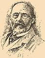Brockhaus and Efron Jewish Encyclopedia e5 299-0.jpg