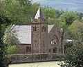Brodick Church of Scotland - geograph.org.uk - 450712.jpg