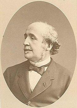 Broglie Albert.JPG