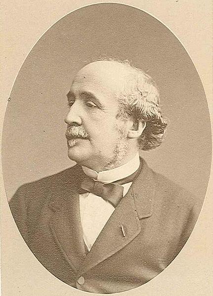 File:Broglie Albert.JPG